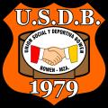 USyD Bowen (Bowen - Mendoza)