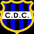 Curupay (Corrientes)