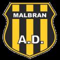 Deportivo Malbrán (Malbrán-Santiago del Estero)
