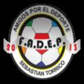 FADEP (Mendoza)