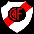 Falucho (General San Martín-Chaco)