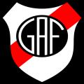 Guaraní Antonio Franco (Posadas-Misiones)