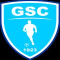 Gutiérrez SC (Gutiérrez - Mendoza)