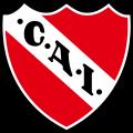 Independiente (Cosquín - Córdoba)