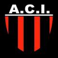 Independiente (Puerto San Julián - Santa Cruz)