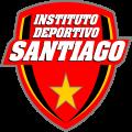 Instituto Santiago (Santiago del Estero)