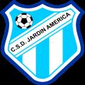 Atl. Jardin América (Jardín América-Misiones)