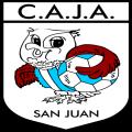 Juventud Alianza (Santa Lucía - San Juan)