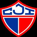 Juventud Independiente (Villa Unión-La Rioja)