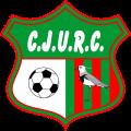 Juventud Unida (Río Cuarto-Córdoba)