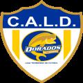 Los Dorados (Termas de Río Hondo-Santiago del Estero)