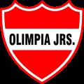 Olimpia Juniors (Caleta Olivia - Santa Cruz)