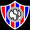 Peñarol (Chimbas - San Juan)