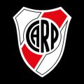 River Plate (Chepes-La Rioja)