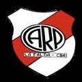 River Plate (La Falda-Córdoba)