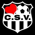SC Victoria (San Luis)