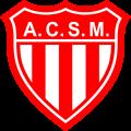 San Martín (Mendoza)