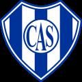 Sarmiento (La Banda-Santiago del Estero)