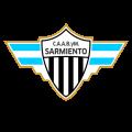 Sarmiento (Leones-Córdoba)