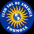 Sol de América (Formosa)