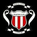 Santo Pipo Sporting Club (Santo Pipo-Misiones)