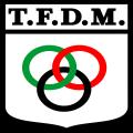 Tiro Federal (Morteros-Córdoba)