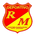 Roby Manero (Orán - Salta)
