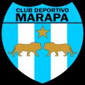 Dep. Marapá (Tucumán)