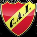 Independiente (Hipólito Yrigoyen - Salta)