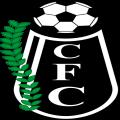 Concepción FC (Tucumán)