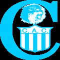 Atl. Concepción (Banda del Río Salí - Tucumán)