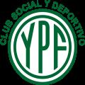 Deportivo YPF (Joaquín V. González - Salta)
