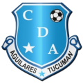 Deportivo Aguilares (Aguilares - Tucumán)