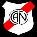 Ñuñorco (Monteros - Tucumán)