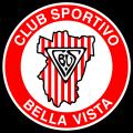 Bella Vista (Tucumán)