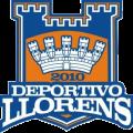 Sp. Llorens (Concepción - Tucumán)