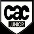 Colon Junior (San Juan)