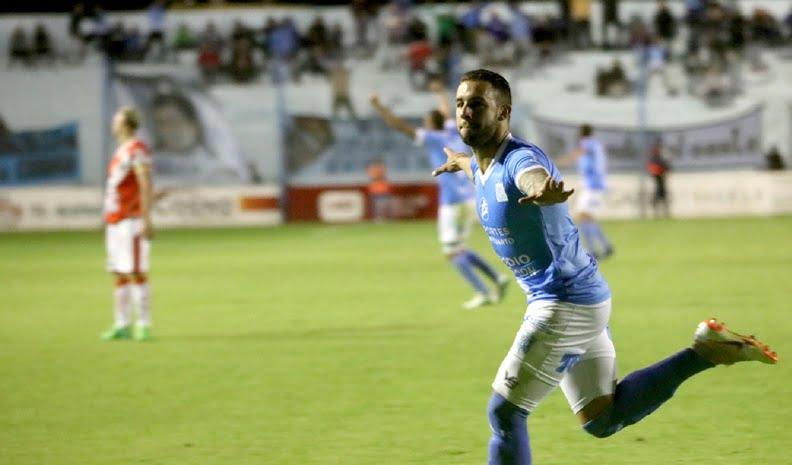 Ibrahim Hesar