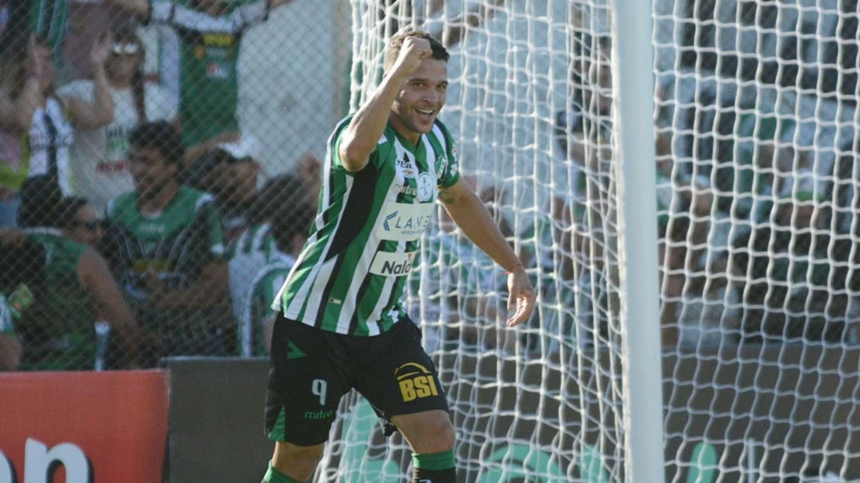Carlos Adrián Herrera