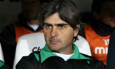 Rubén Forestello