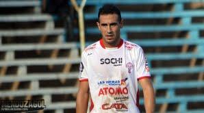Marcos Adolfo Tallura