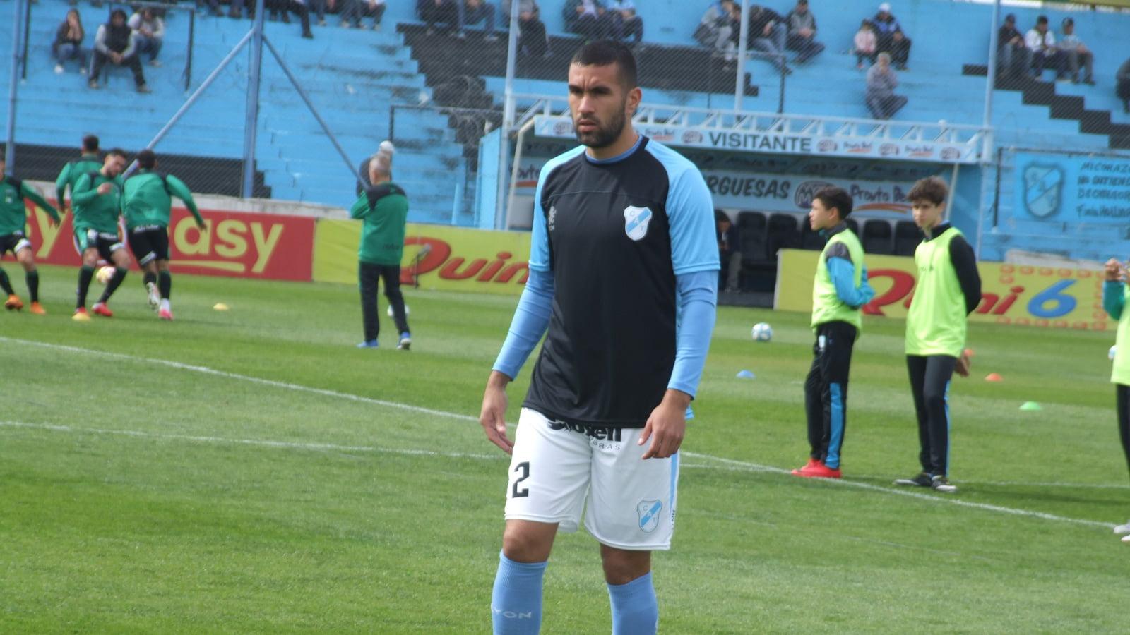 Enzo Baglivo