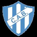 Atlético Belgrano (Paraná - Entre Ríos)