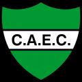 Atlético El Carmen (Jujuy)