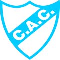 Atlético Concarán (Tilisarao - San Luis)