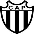 Atlético Posadas (Posadas - Misiones)