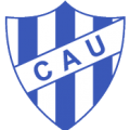Atlético Uruguay (Concepción del Uruguay - Entre Ríos)
