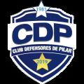Defensores del Pilar (Pilar - Córdoba