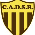 Defensores de San Roque (Corrientes)
