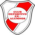 Ex Alumnos (San Antonio de Obligado - Santa Fe)